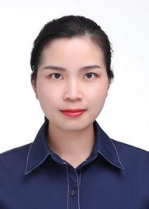 洪蕾-敦煌网认证讲师